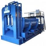 What is a Baler Machine?