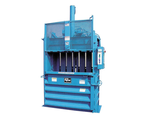 Tips to Keep Your Baler in Prime Working Condition