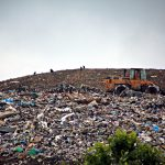 Why Every Company in the United Kingdom Should Own a Waste Compactor