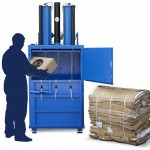 How a Quality Waste Compactor can Transform you Business