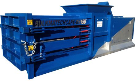 Things you Should AvoidPutting in your Baler